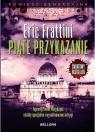 Piąte przykazanie  Frattini Eric