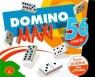 Domino maxi (1382)
