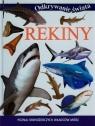 Odkrywanie świata Rekiny