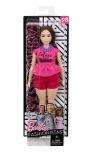 Barbie Fashionistas Modne przyjaciółki 98
