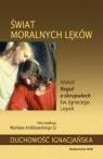 Świat moralnych lęków