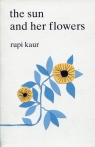 The Sun and Her Flowers Kaur Rupi