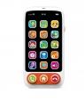 Smartfon dla malucha (115825) Wiek: 18m+
