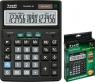 Kalkulator biurowy TR-2239 TOOR 16 pozycyjny