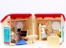 Mini Szpital - Domek