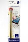 Ołówek NORIS-HB STYLUS