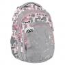 Plecak młodzieżowy Barbie Face (BARF-2706)