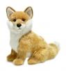 Lis rudy siedzący (15190003)