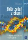 Zbiór zadań z chemii 1-3