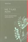 Nie tylko Rota. Feliks Nowowiejski i jego muzyka