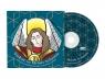 Wielkość św. Michała Archanioła Miesięczne nabożeństwo audio w praca zbiorowa