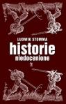 Historie niedocenione