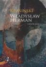 Władysław Herman i dwór jego Krasiński Zygmunt