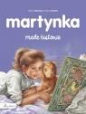 Martynka Małe historie