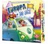 Europa w 10 dniZaplanuj wycieczkę marzeń!