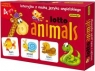 Lotto animals (5826)
