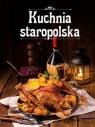Kuchnia staropolska