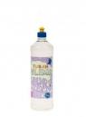 Klej bezbarwny PVA 500 ml (TU3682) Wiek: 6+