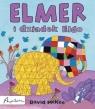 Elmer i dziadek Eldo