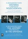 Historia i tajemnica wszechświataDramat D. W. Jacobs na podstawie życia, Fuller R. Buckminster