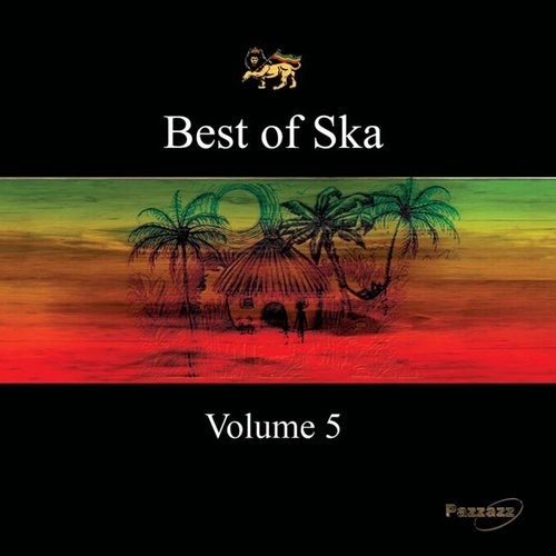 Best Of Ska 5