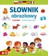 Słownik obrazkowy (5 języków) Opracowanie zbiorowe