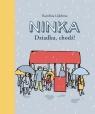 Ninka Dziadku, chodź!