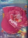Świnka Peppa Zestaw 2 książki + prezent