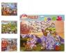 Puzzle kids 1