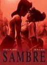 Sambre (II wydanie)