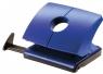 Dziurkacz NOVUS B216 (025-0300)Niebieski