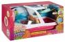 Barbie Wakacyjny Jacht (FBD82)