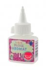 Slime aromat - arbuz 35 ml (TU3082)