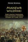 Manewr wileński