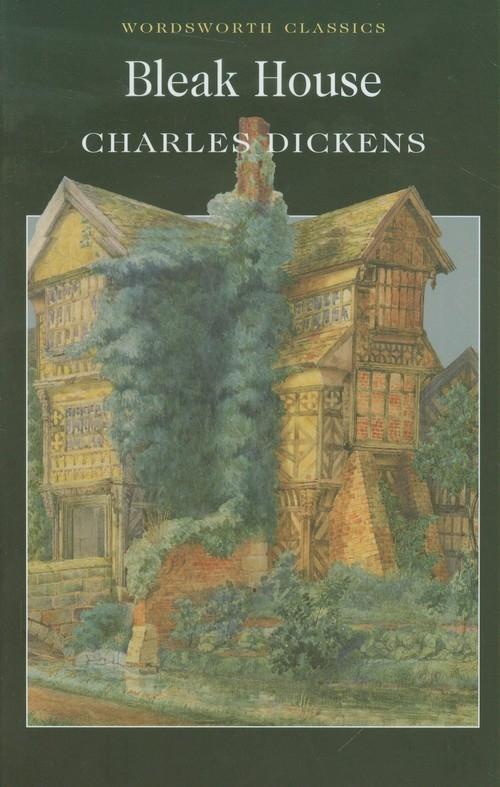 Bleak House Dickens Charles