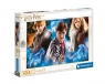 Puzzle High Quality Collection 500: Harry Potter (35082)