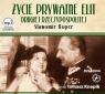 Życie prywatne elit Drugiej Rzeczypospolitej, książka audio  (Audiobook) Koper Sławomir