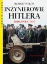 Inżynierowie Hitlera