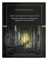Fides quaerens intellectum Richarda Swinburne'a abdukcyjny argument na rzecz teizmu