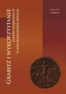 Grabież i wykorzystanie łupów wojennych w republikańskim Rzymie Jarych Adam Jakub