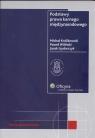 Podstawy prawa karnego międzynarodowego