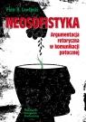 Neosofistyka