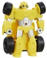 Transformers Rescue Bots - Bumblebee