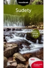 Sudety Travelbook