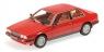 MINICHAMPS Maserati Biturbo Coupe 1982 (107123501)