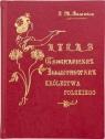 Atlas geograficzny Ilustrowany Królestwa Polskiego