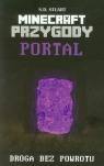 Minecraft Przygody Portal