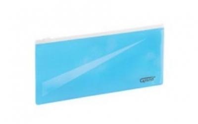 Koperta 240x118mm struna niebieska GRAND