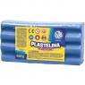 Plastelina Astra, 500 g - niebieska (303117007)