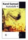 Autodafe 4